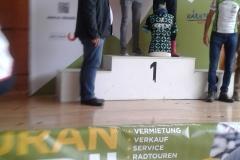 Afritz-Radrennen-2018