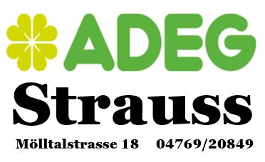 ADEG - Strauss