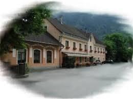Gasthaus Erzherzug Eugen