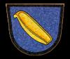 sachsenburg-wappen