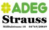 ADEG Logo_Strauss