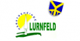 Lurnfeld