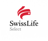 swiss-life select